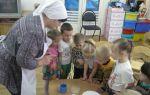 Конспект занятия по познанию в старшей группе на тему «хлеб — всему голова»