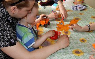 Конспект занятия в детском саду в подготовительной группе. короткие линии: повторение