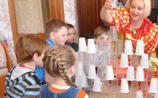 Как сделать птичку из бумаги своими руками оригами поэтапно легко для детей