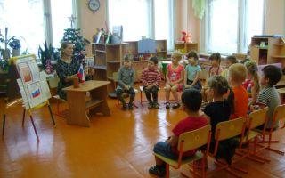 Внеклассное занятие на тему: здоровый образ жизни для 3-4 класса