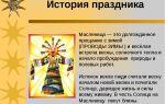 Мошковская «не надо больше ссориться»