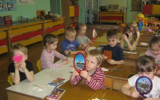 Конспект интегрированного занятия в старшей группе детского сада. занимательные факты из жизни животных