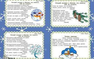 Иван вдовин «весной»