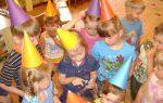 Сценарий развлечения путешествия в детском саду для детей старшей группы