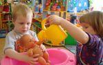Конспект занятия в детском саду в подготовительной группе на новогоднюю тему. обводка по контуру
