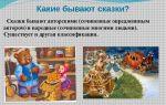 Игры на развитие координации движений и мелкой моторики рук для детей 5-7 лет