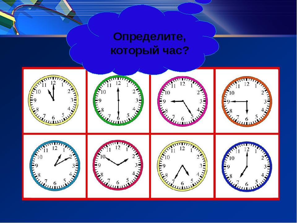 Учим время часы время для детей изучаем время развивающее видео развивающие мультики для детей учим время по часам мультфильмы обучающее видео мультики развивающие мультфильмы время по часам развивающие мультики видео для детей время для детей механические часы определение времени часы для детей стрелки часов.