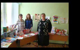 Внеклассное мероприятие в начальной школе к 9 мая. инсценировка по мотивам рассказа алексеева «папка»