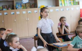 Интересный сценарий открытия смены в детском оздоровительном лагере