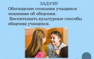 Викторина на тему «лошади» с ответами для детей школьного возраста