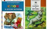 Александр куприн. рассказы