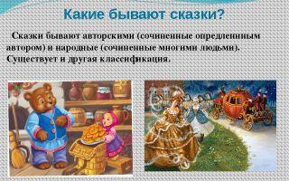 Игровая программа по сказкам для младших школьников «хоровод сказок», 1-2 класс