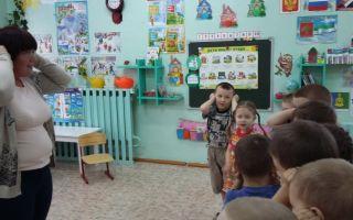 Конспект занятия по социально-коммуникативному развитию для детей старшей группы. одежда русского человека