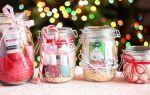 Как интересно подарить подарки на новый год