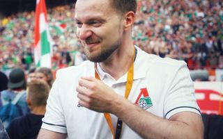Дмитрий минаев «пасека»
