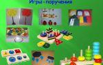 Конспект занятия в детском саду в подготовительной группе на новогоднюю тему. прямые линии с закруглением вверху и внизу