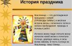 Русская народная сказка «лиса и заяц»